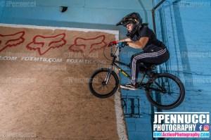 Rays Indoor Bike Park – Old Fools – 2-11-2020
