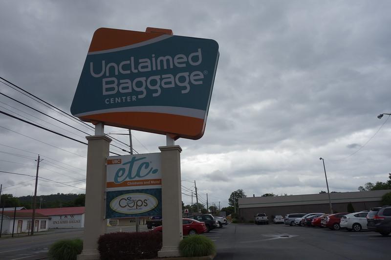 unclaimed-Baggage-Center-Alabama