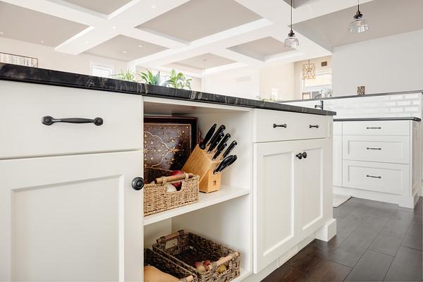 kitchen matt reface upper mission lucas szymkow westwood 5588