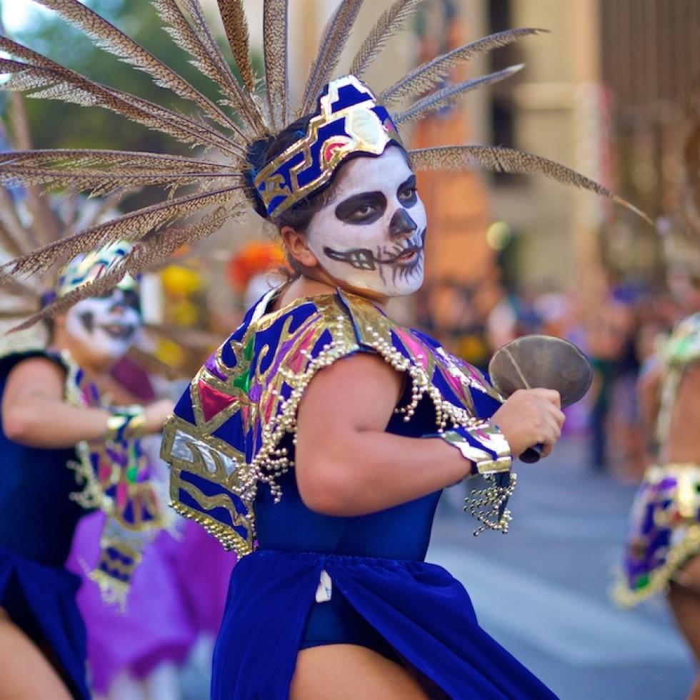 canon d atmtx photo blog photo essay 2016 dia de los muertos parade