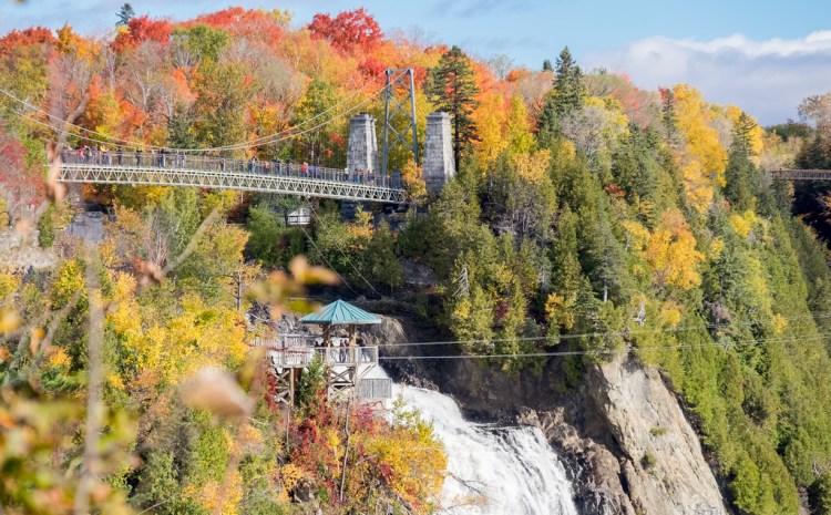 """Montmonency Fall autumn""的图片搜索结果"
