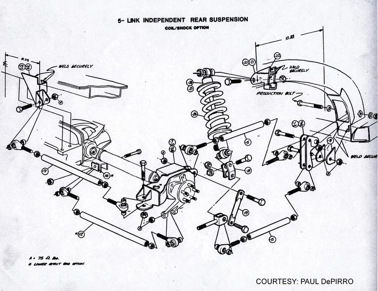 c4 corvette suspension diagram wiring a plug socket 1977 schematics five link corvetteregistry rh smugmug com leaf spring front