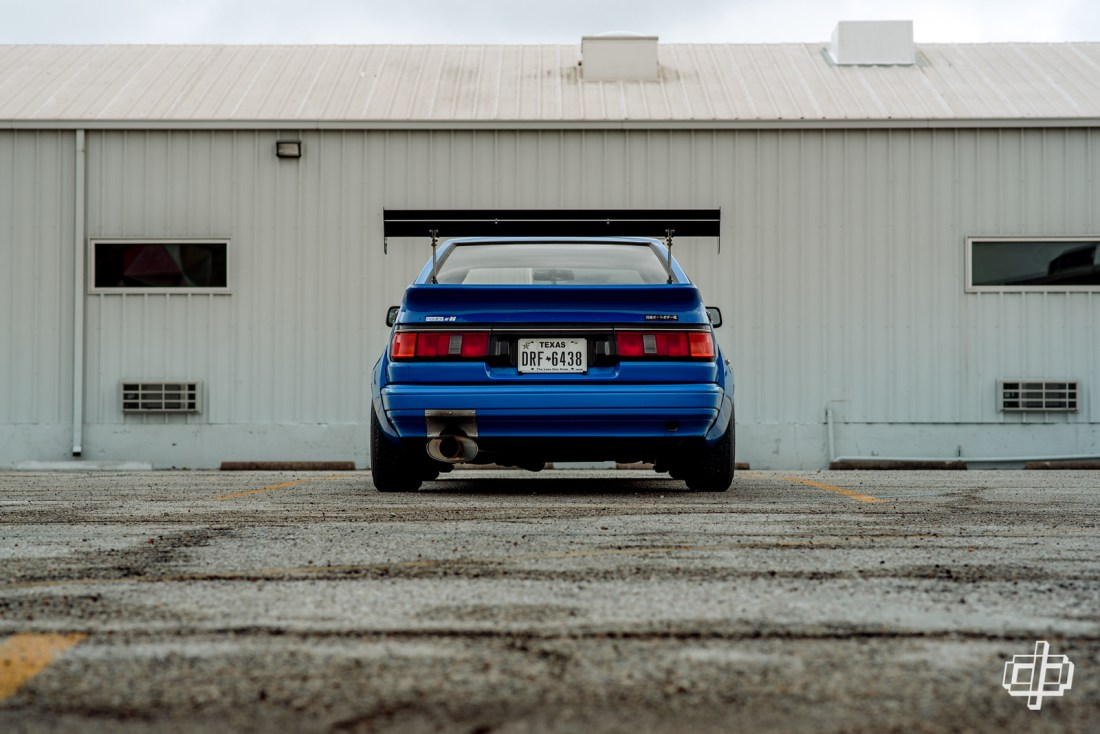ae86 n2 levin pecx dtphan houston tx the ricer series