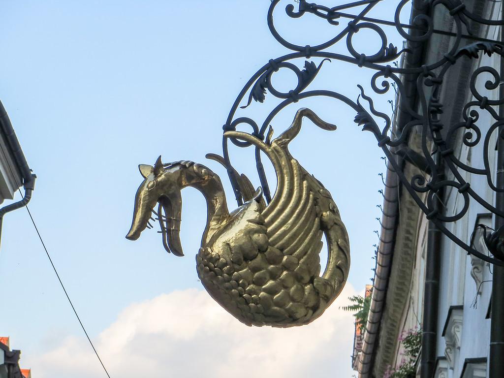 Central Europe Travel Itinerary taking us to Bratislava Slovakia!