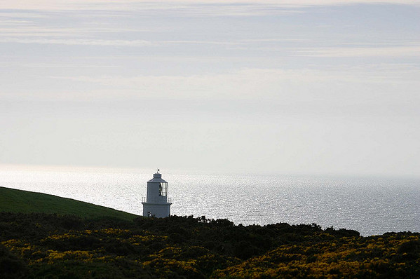 Padstow Lighthouse