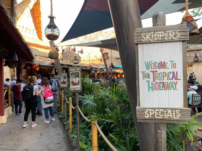 tropical hideaway grand opening (6)