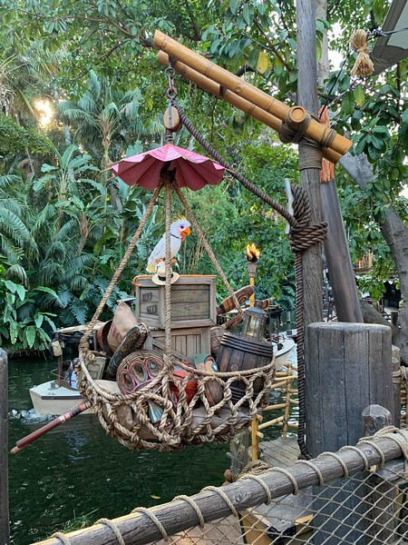 tropical hideaway grand opening (19)