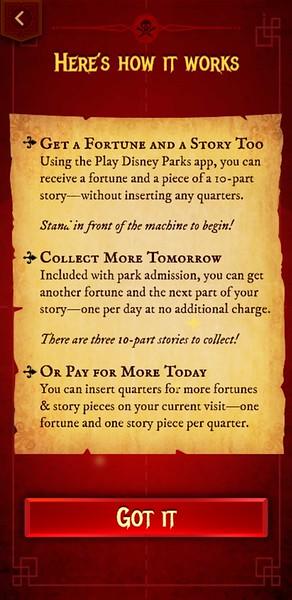 Screenshot_20181221-224926_Play Disney