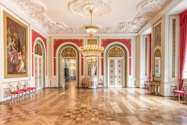 5 Fairy Tale Copenhagen Castles That Will Make Your Jaw Drop