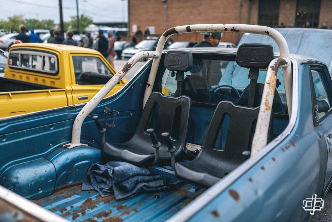 2018 japanese nostalgic car meet houston dtphan