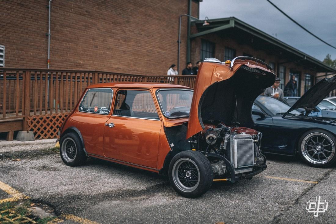 mayday garage japanese nostalgic car meet 2018 dtphan
