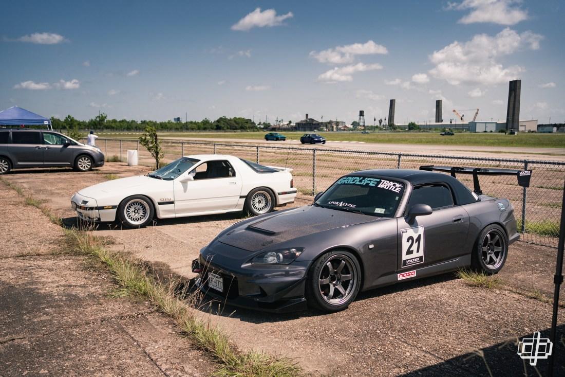 2021_Texas_AE86_Matsuri_Houston-88.jpg