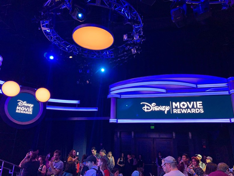 d23-expo-2019-disney movie rewards to disney movie insiders party (2)