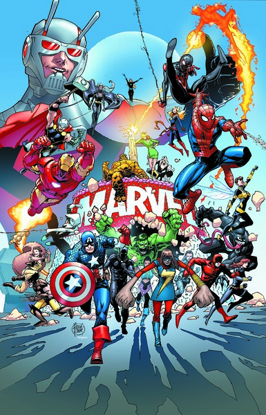 Marvel Birthday_FINAL