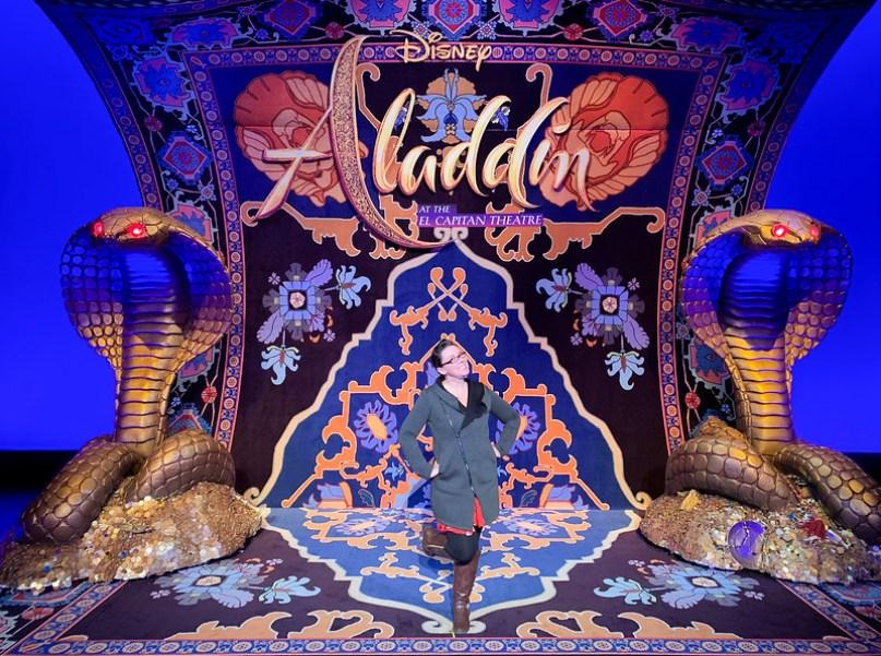 Aladdin-4