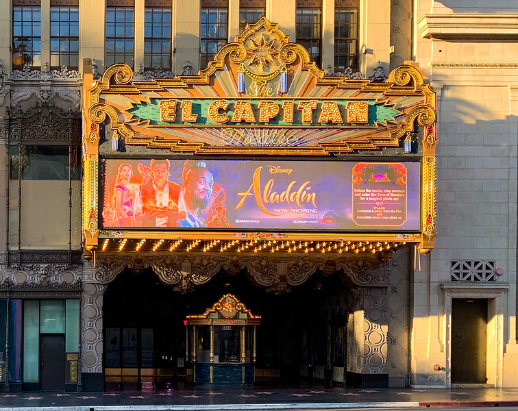 Aladdin-0