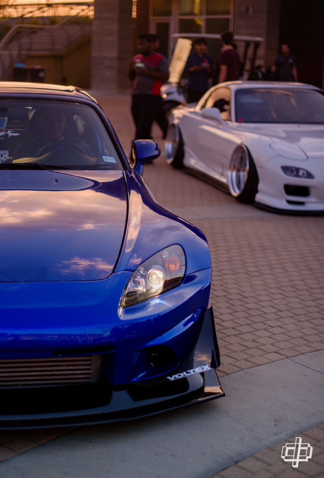 s2k rx7 final formation houston car meets