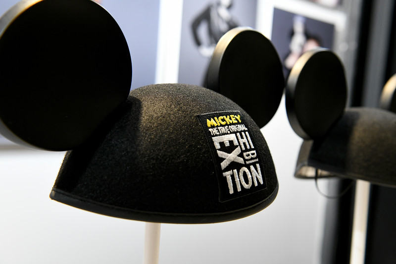 775250995NP00081_Mickey_The