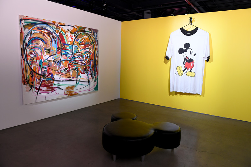775250995NP00066_Mickey_The