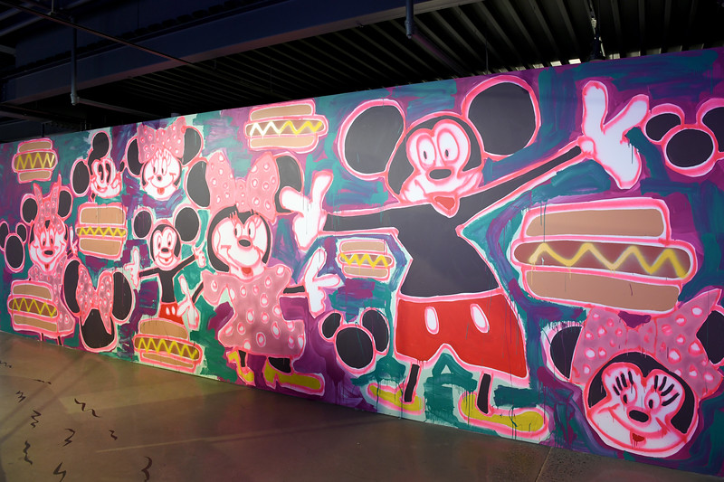 775250995NP00077_Mickey_The