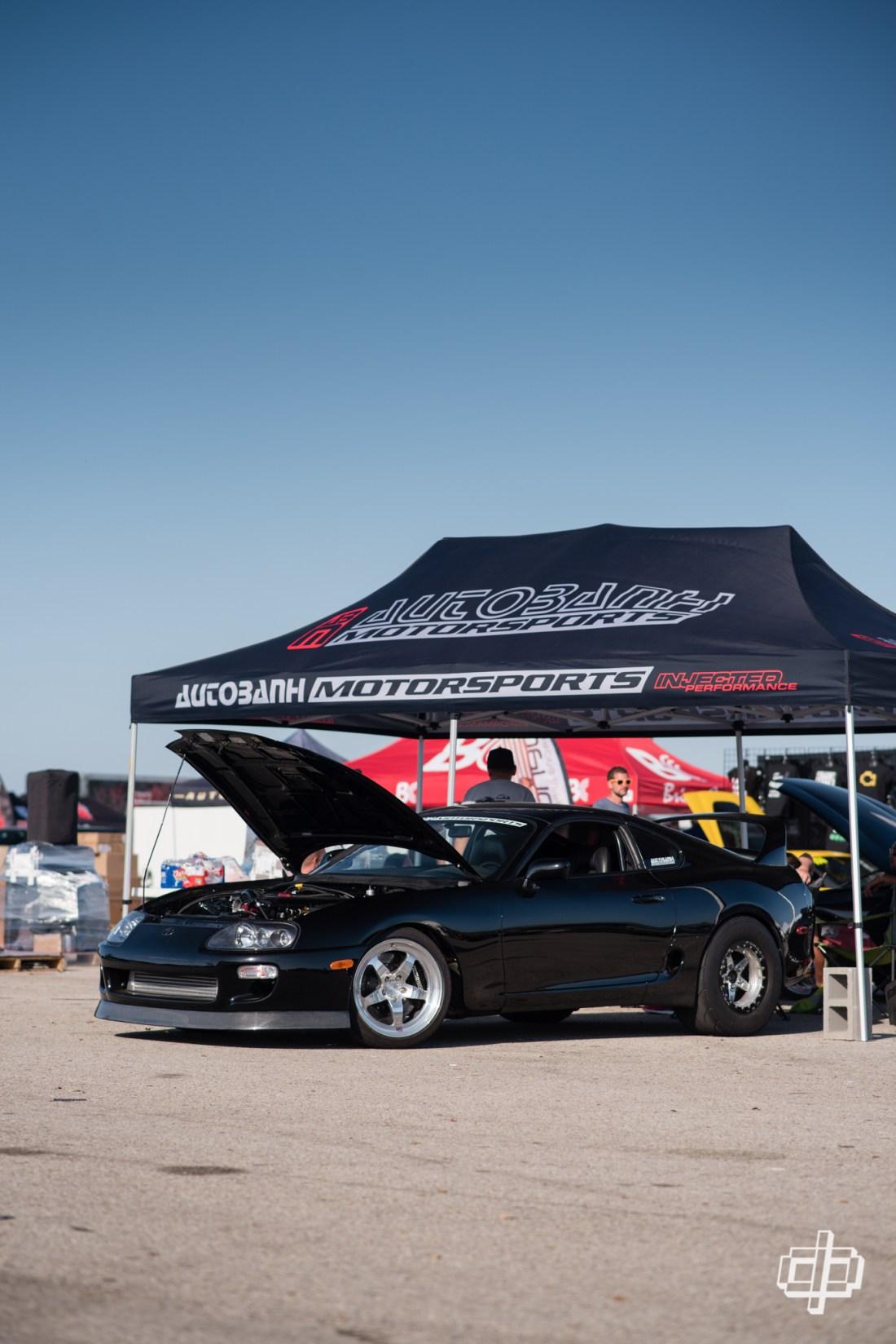 autobanh motorsports tx2k17