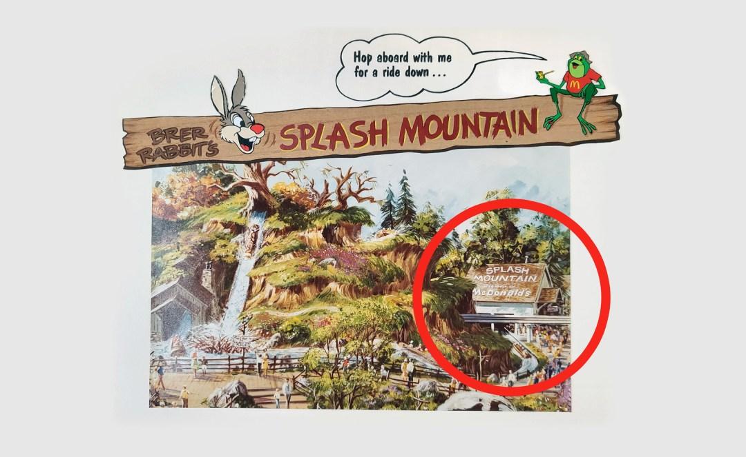 splash-mountain-mcdonalds-pitch-book-article