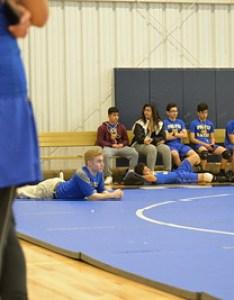 also excel academy charter high school wrestling lauren liebhaber rh laurenliebhaberugmug