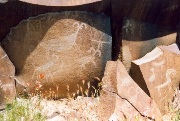 Renegade Canyon