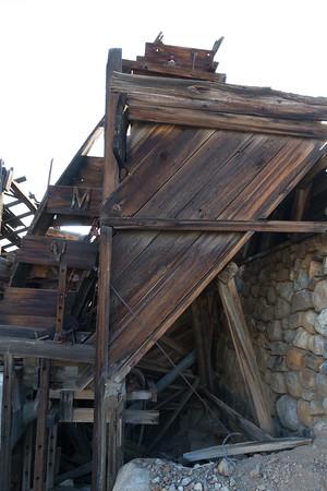 MV Mill