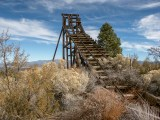 Jackrabbit Mine