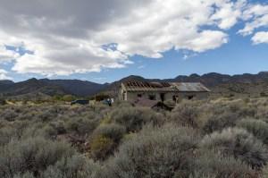 Eden Creek Ranch