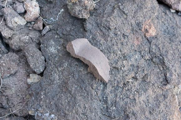 Alkali Flat