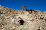 Kay Cooper Mine