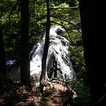 Falling Waters 3