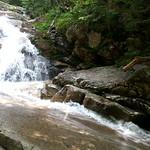 Falling Waters 15