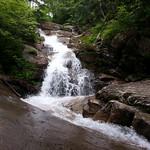 Falling Waters 24