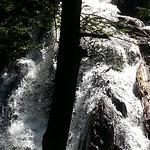 Falling Waters 5