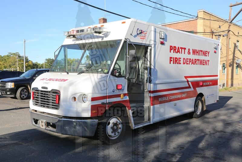 Pratt And Whitney Hartford Ct