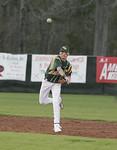 Baseball/Softball 08