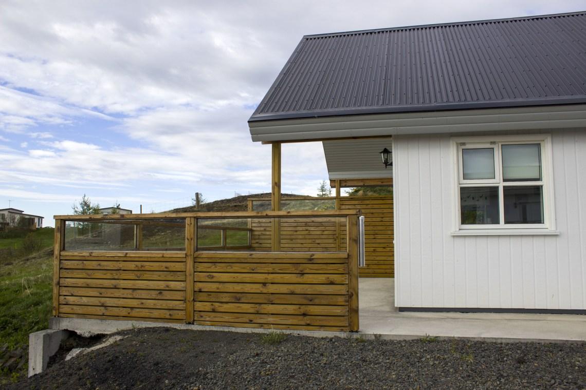 https://i0.wp.com/photos.smugmug.com/Iceland/Lake-Myvatn-2016/i-WCRdcpM/0/X3/IMG_7793-X3.jpg?resize=1140%2C760&ssl=1