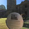 The Sydney Observatory