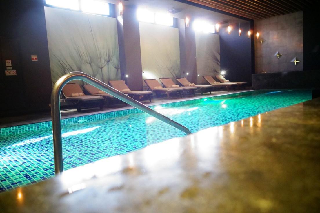 sea-life-hotel-nahariya