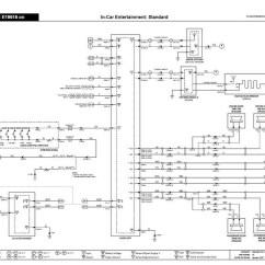 Jaguar S Type Radio Wiring Diagram Ar Rifle Parts Diagrams Audio 4 19 Artatec Automobile De U2022x