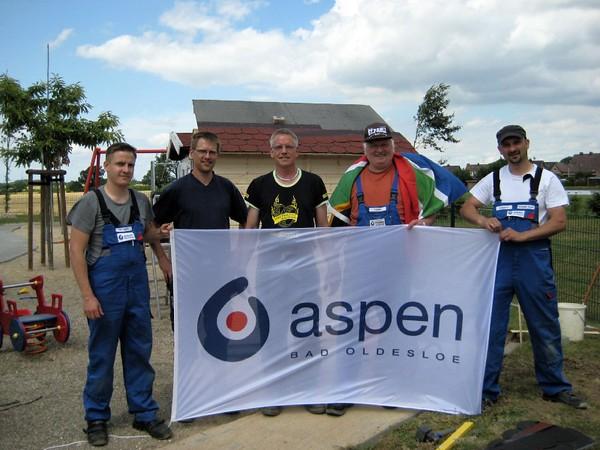Aspen-Bad-Oldesloe-03-M.jpg