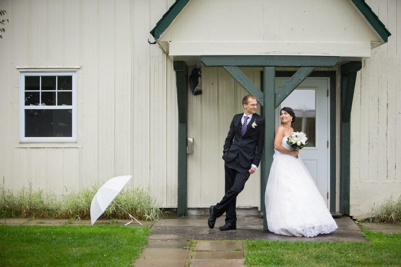 Photographie de mariage par Stéphane Lemieux Photographe