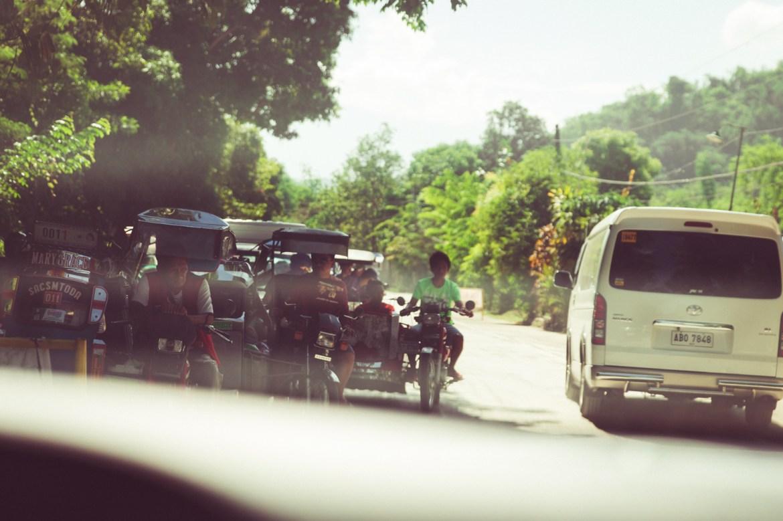 Baguio Trip - 5/12/2017