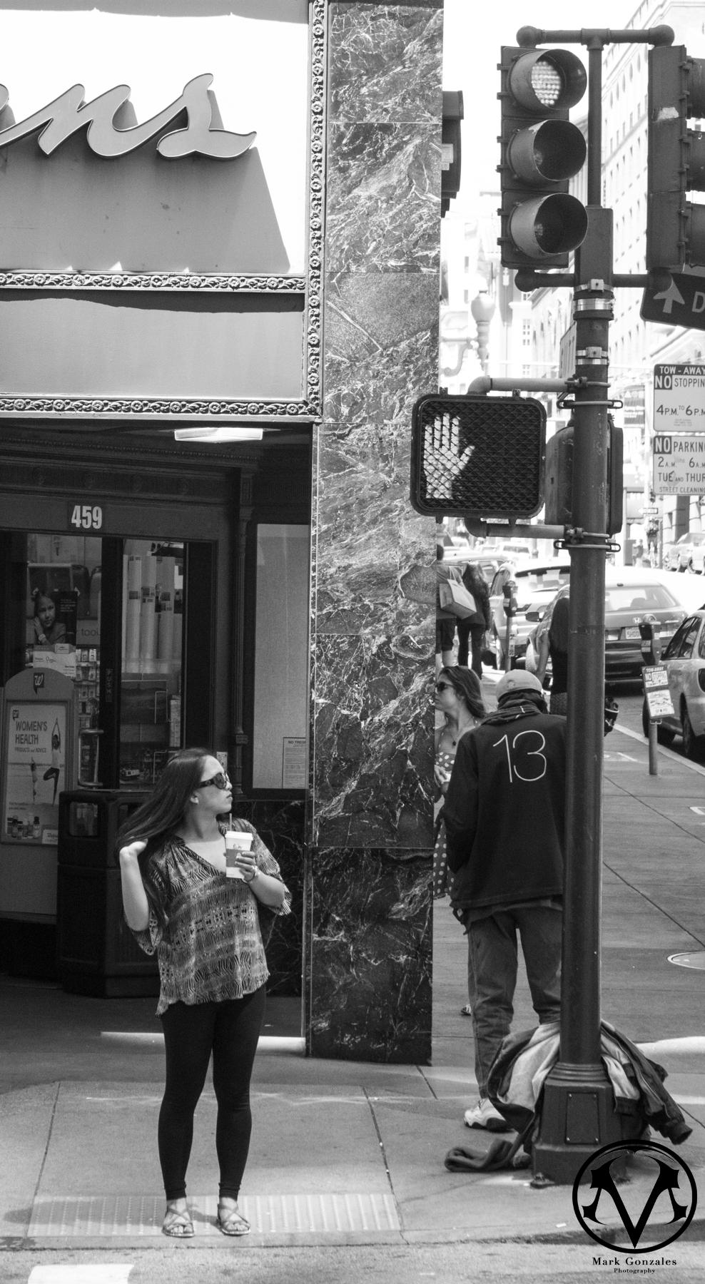 Street Photos - 6/14/2014