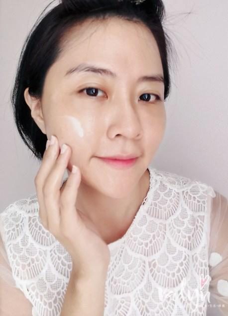 _Melix Skin Care-3.jpg