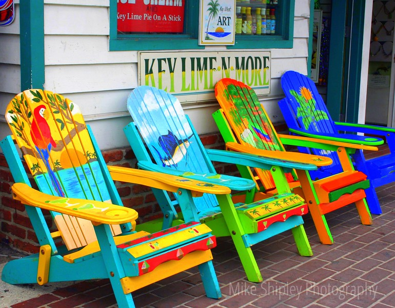 key west chairs recliner chair covers for incontinence best of the florida keys mikeshipley lime fk