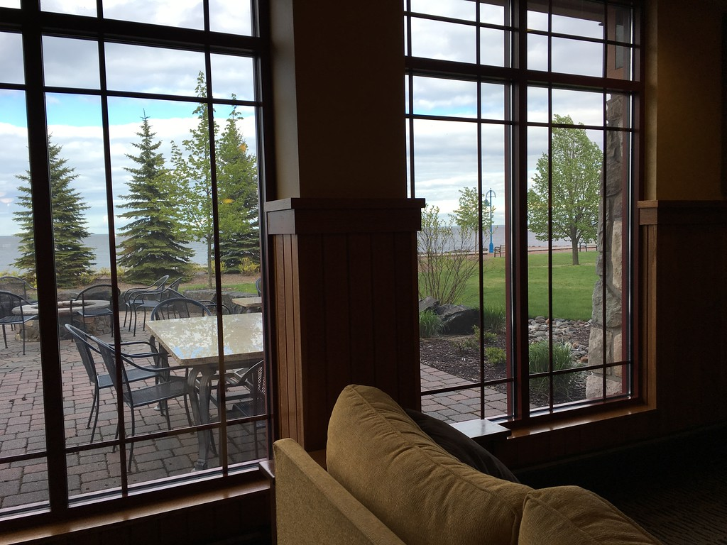 canal-park-lodge-duluth